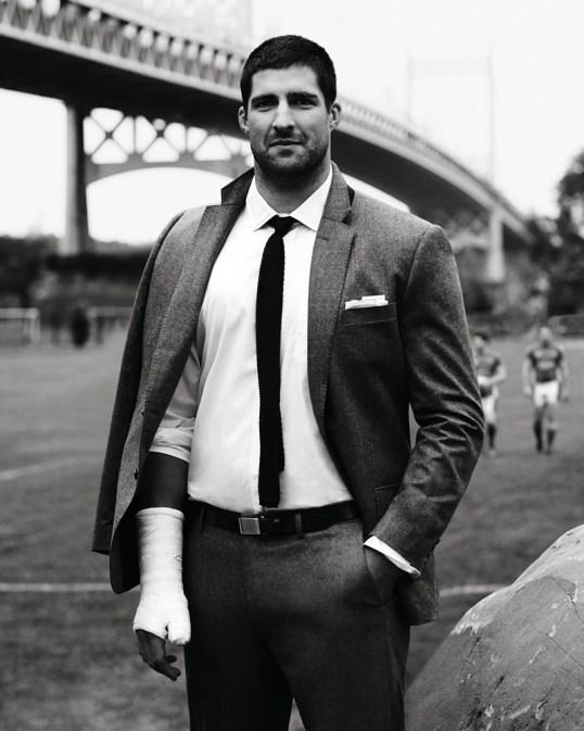jcrew-crosby-suit-athletic-fit-2014-6