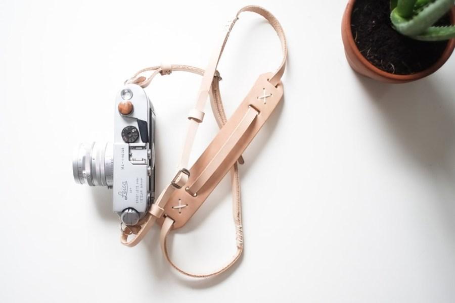 knickerbocker-mfg-co-cub-co-adjustable-camera-strap-2014-1