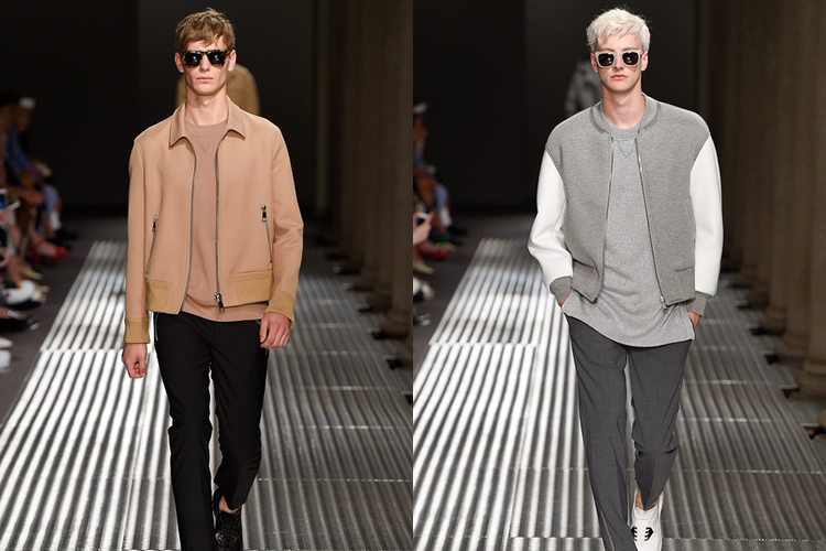 neil-barrett-spring-summer-2015-runway-mens-1