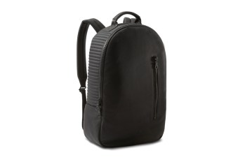 public-school-killspencer-2014-collection-backpack-weekender-3