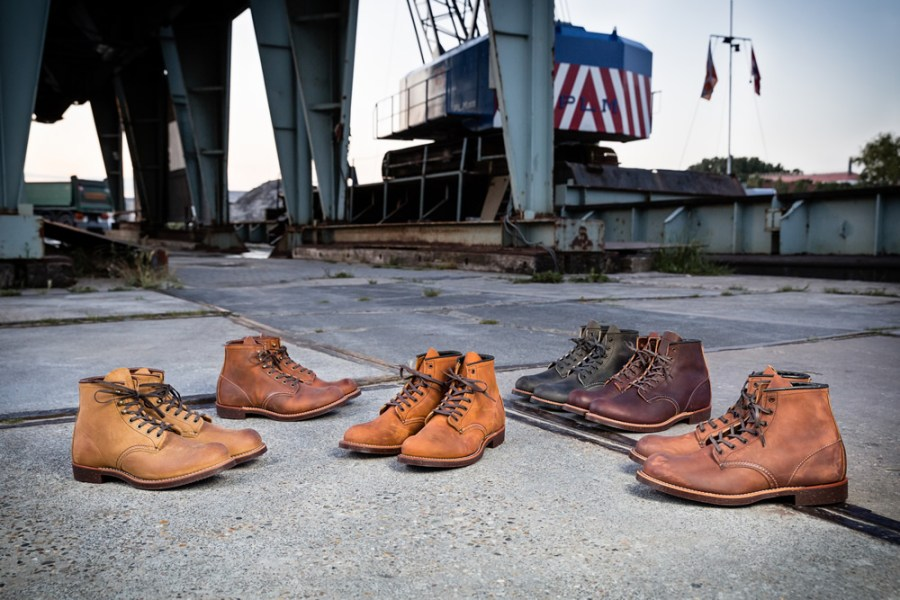 red-wing-heritage-blacksmith-boot-collection-fw-2014-1