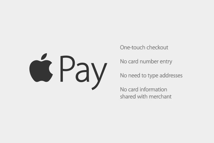 apple-pay-iphone-6-plus-2014-nfc-0-750x500