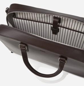 mismo-morris-briefcase-dark-brown-carson-street-fw2014-3