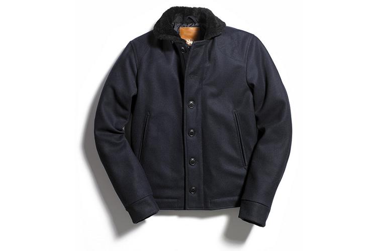 spiewak-golden-fleece-fall-winter-2014-outerwear-1