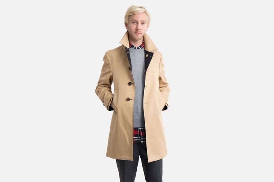 thom-browne-reversible-bal-collar-coat-1