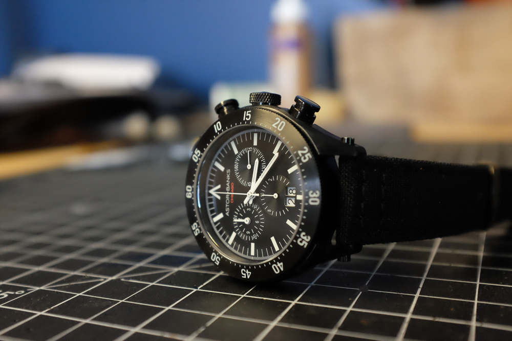 astor-and-banks-chrono-s-ab1405-loop-chicago-made-in-usa-1