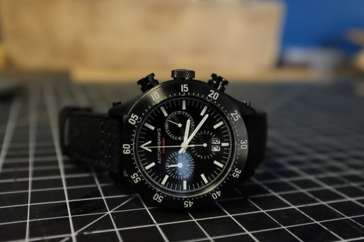 astor-and-banks-chrono-s-ab1405-loop-chicago-made-in-usa-2