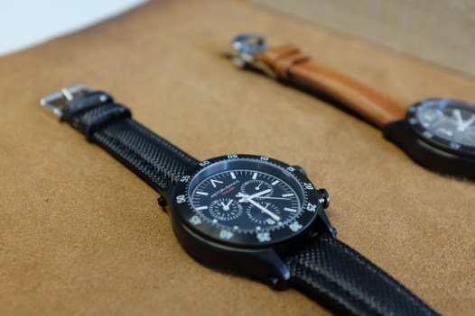 astor-and-banks-chrono-s-ab1405-loop-chicago-made-in-usa-3