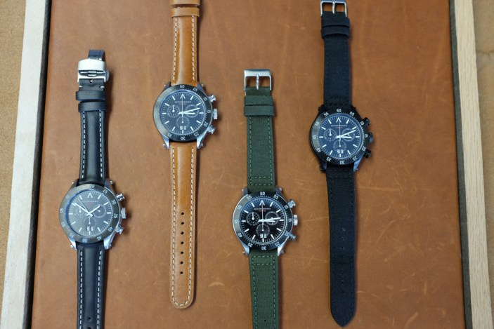 astor-and-banks-chrono-s-ab1405-loop-chicago-made-in-usa-4