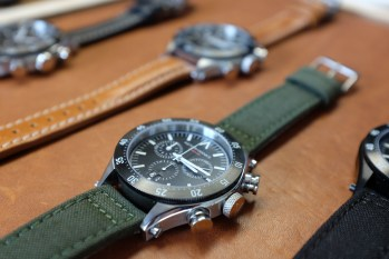 astor-and-banks-chrono-s-ab1405-loop-chicago-made-in-usa-5