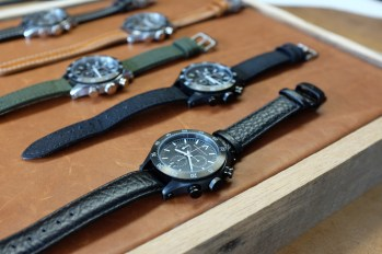 astor-and-banks-chrono-s-ab1405-loop-chicago-made-in-usa-6