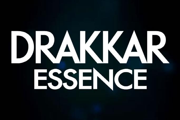 drakkar-essence-cam-newton