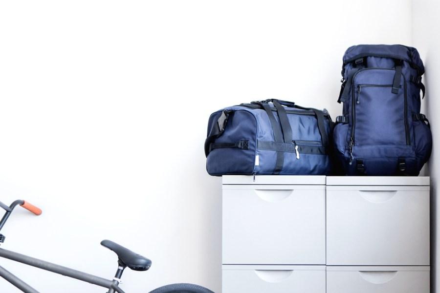 dsptch-fall-winter-2014-navy-bags-ruckpack-backpack-weekender-1