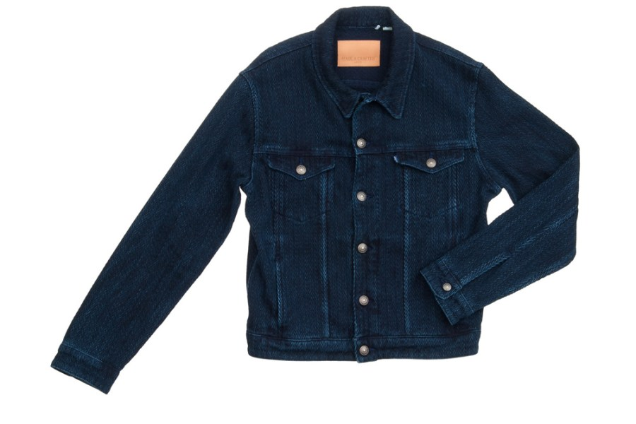 levis-made-and-crafted-indigo-fall-winter-2014-1