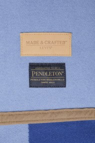 levis-made-and-crafted-pendleton-the-new-west-blanket-fw2014-3