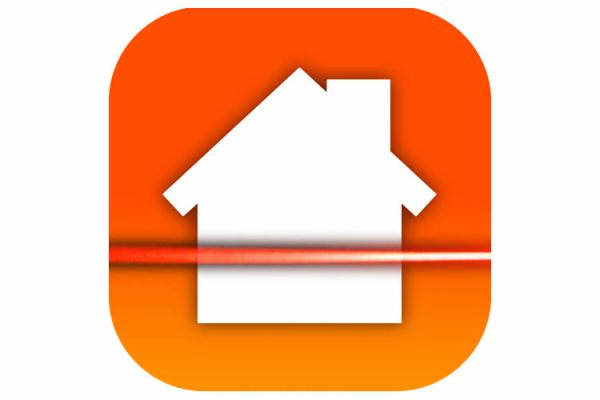roomscan-floor-planning-app-2014-ios-android-1