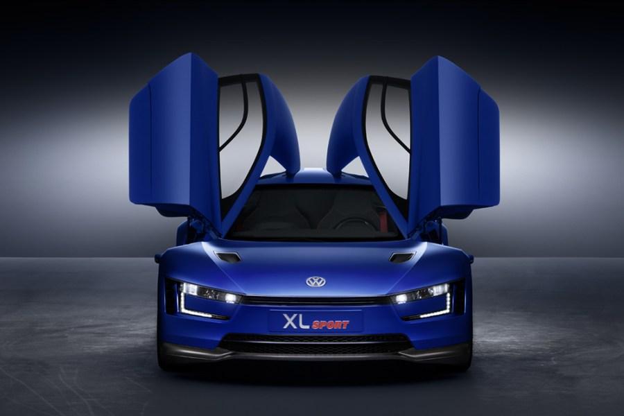 volkswagen-xl-sport-paris-vw-2014-xl1-1