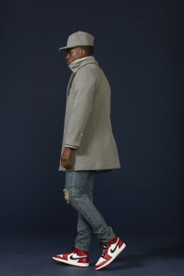 aime-leon-dore-0214-fw-2014-collection-lookbook-menswear-10