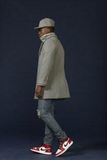 aime-leon-dore-0214-fw-2014-collection-lookbook-menswear-10