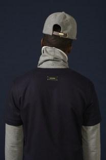 aime-leon-dore-0214-fw-2014-collection-lookbook-menswear-11