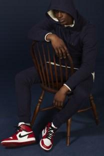 aime-leon-dore-0214-fw-2014-collection-lookbook-menswear-14