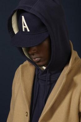 aime-leon-dore-0214-fw-2014-collection-lookbook-menswear-15