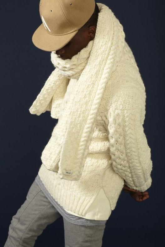 aime-leon-dore-0214-fw-2014-collection-lookbook-menswear-21