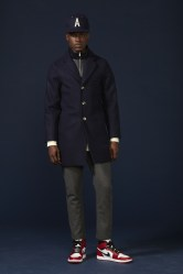 aime-leon-dore-0214-fw-2014-collection-lookbook-menswear-3