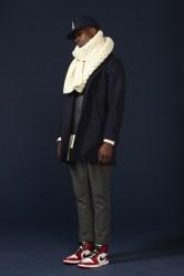 aime-leon-dore-0214-fw-2014-collection-lookbook-menswear-4