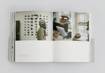 faculty-dept-justin-chung-book-photography-3