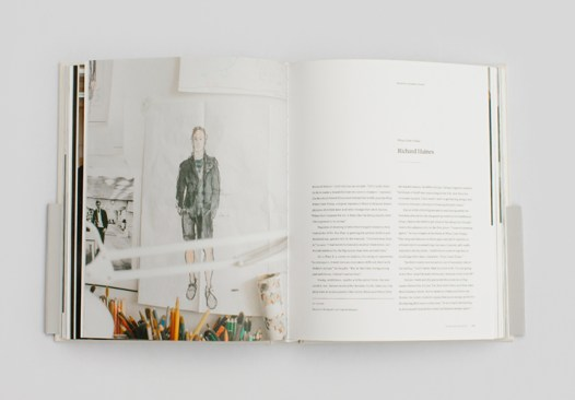 faculty-dept-justin-chung-book-photography-7