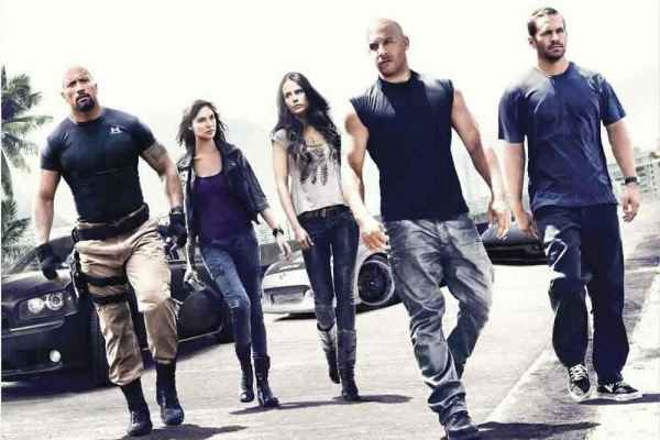 fast-and-furious-7-trailer-statham-walker-diesel-1