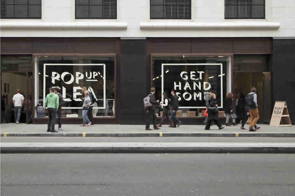 pop-up-flea-london-2014-november-1