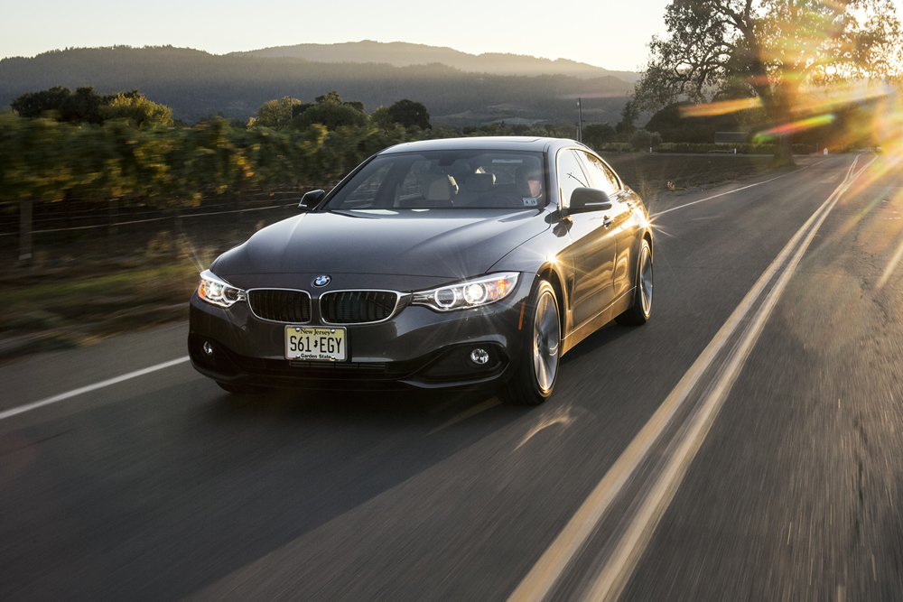 2015-bmw-4-series-gran-coupe-napa-valley-experience-2