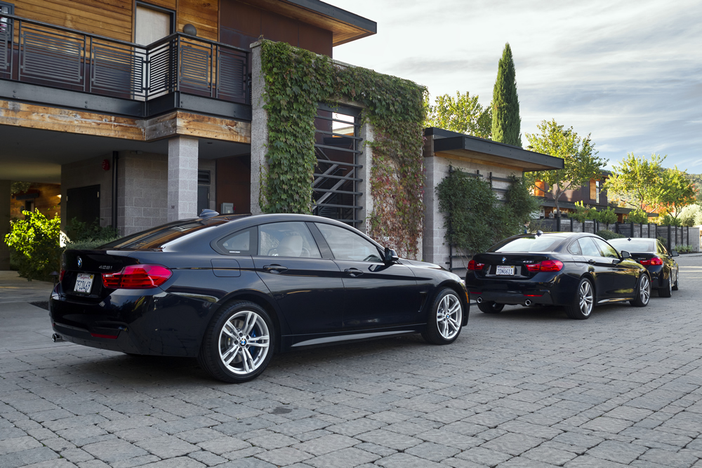 2015-bmw-4-series-gran-coupe-napa-valley-experience-7