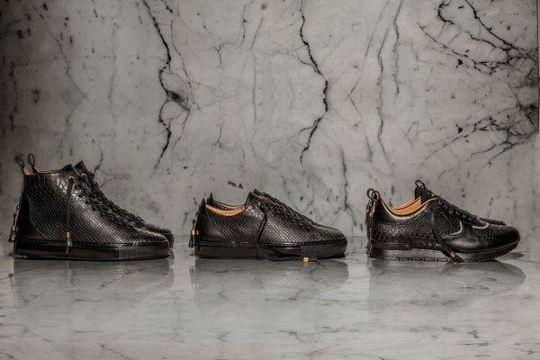 android-homme-made-in-italy-spring-summer-2015-sneakers-2