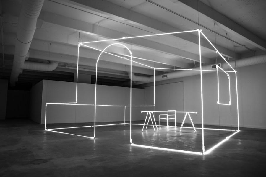 bentley-elements-light-designmiami-2014-1