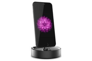 bevl-dock-iphone-6-plus-2014-3