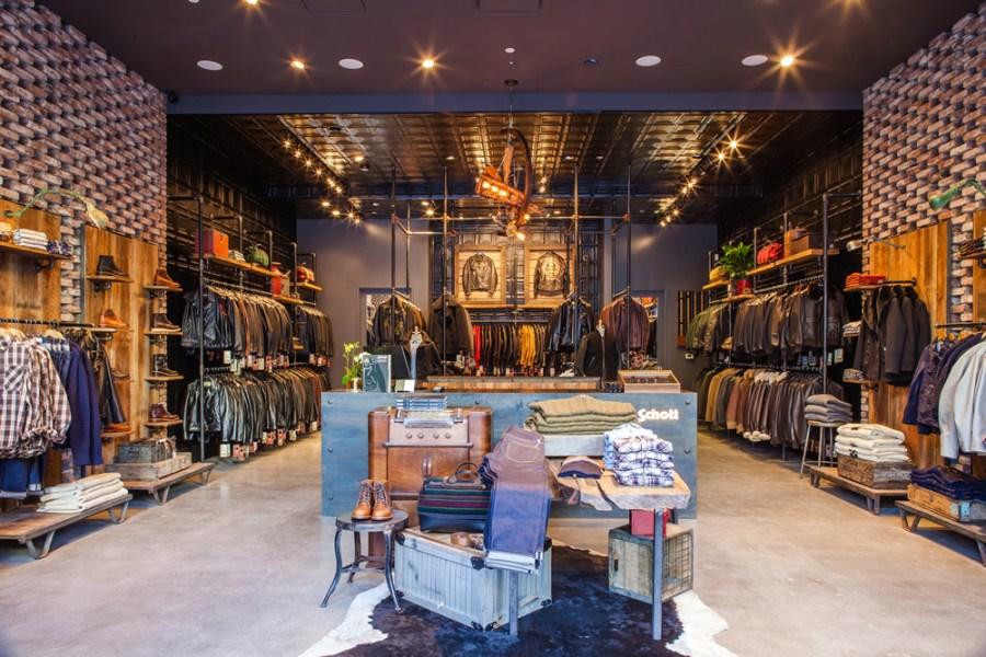schott-nyc-la-store-the-americana-glendale-open-1