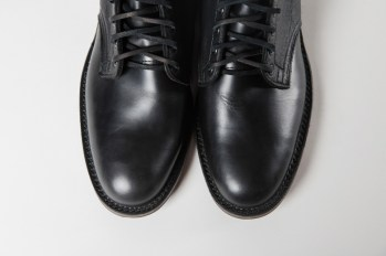 wings-and-horns-viberg-service-boot-10th-anniversary-3