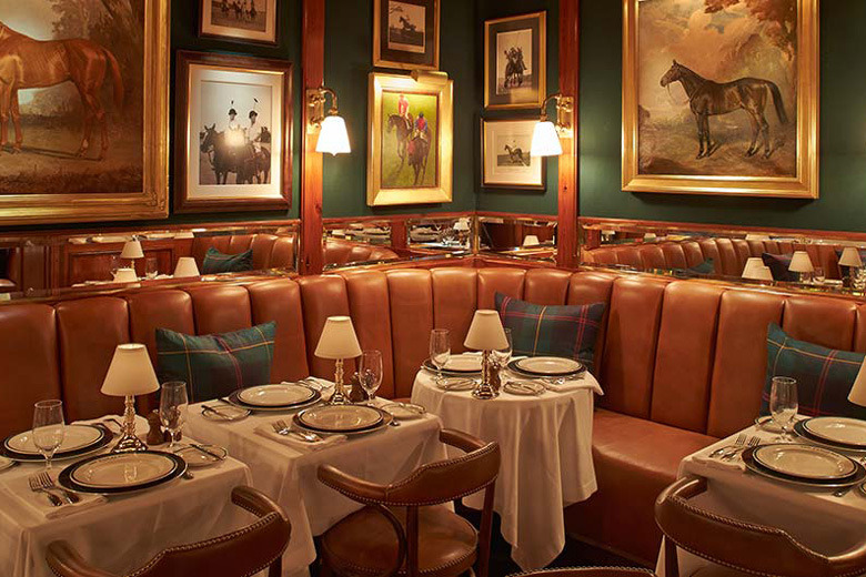 ralph-lauren-polo-bar-restaurant-nyc-1