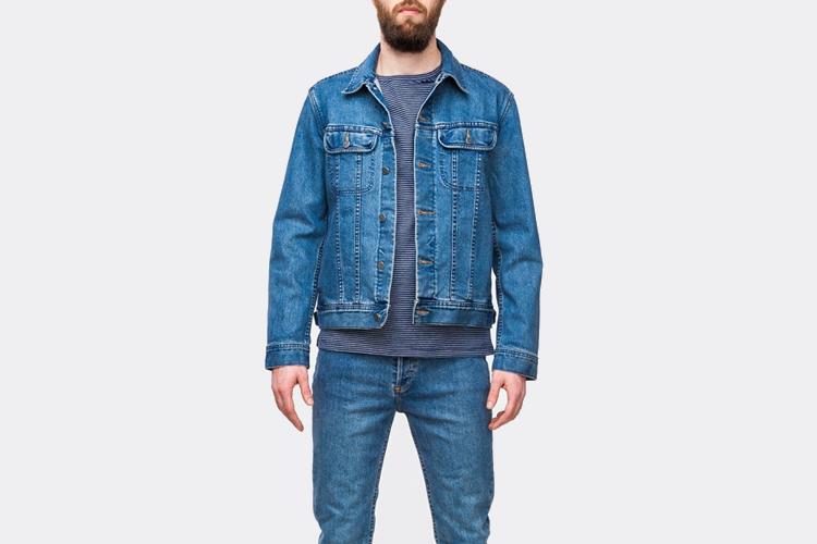 0-menswear-must-haves-winter-2014-apc-denim-jacket
