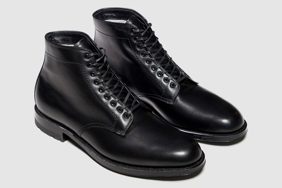 epaulet-alden-blackjack-boot-ss-2015-mens-boots-1