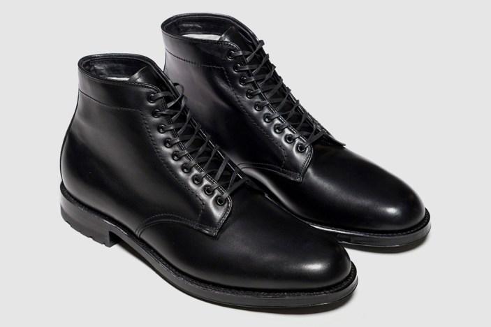 epaulet-alden-blackjack-boot-ss-2015-mens-boots-1