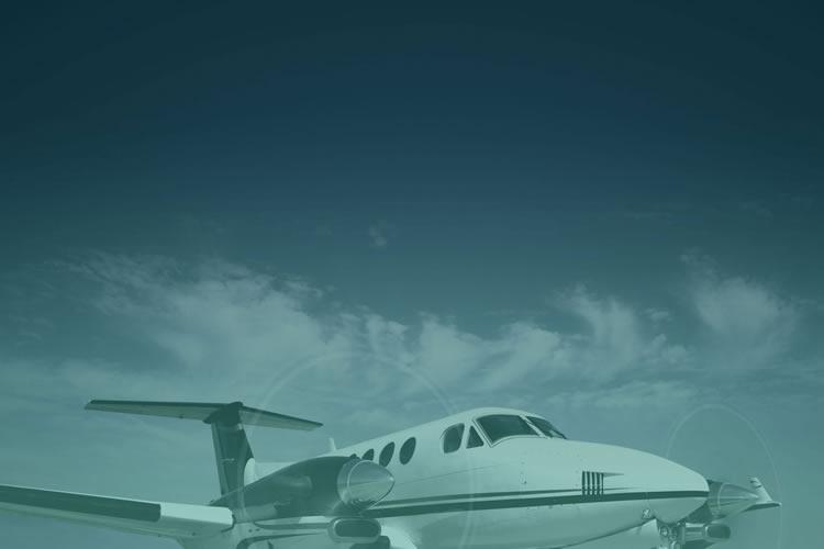 rise-private-air-travel-membership-texas-2015-1