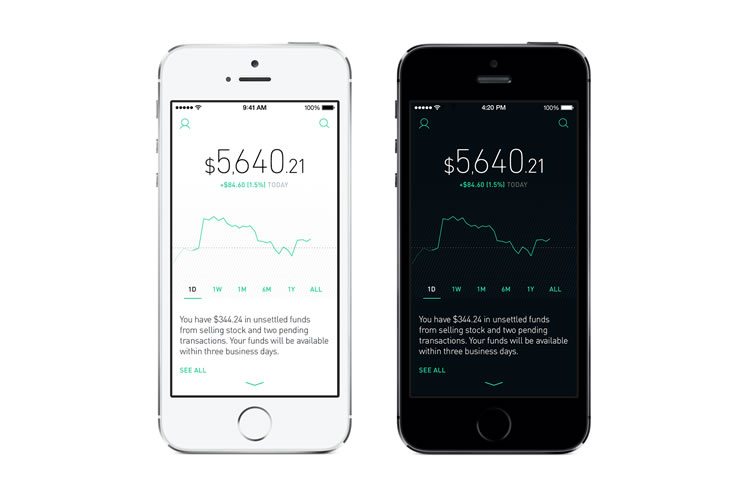 robinhood-app-must-have-apps-2015-1