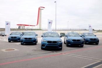 2015-bmw-x6m-cota-circuit-of-the-americas-9