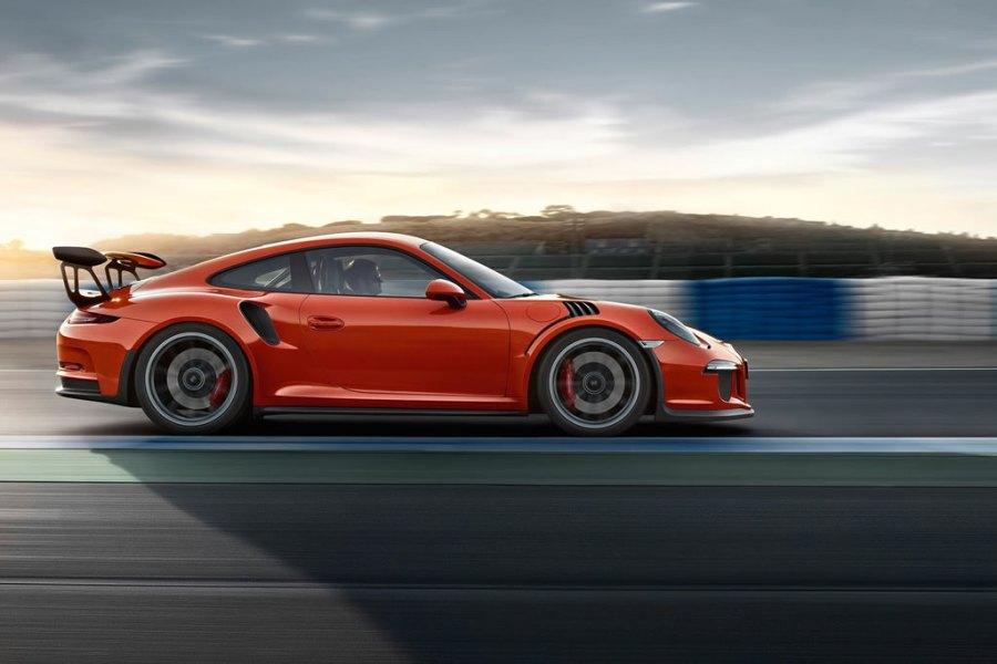 2016-Porsche-911-GT3RS-geneva-gt3-rs-4
