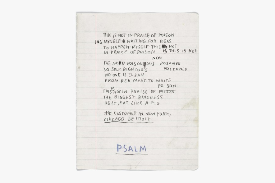 basquiat-notebooks-brooklyn-museum-2015-1