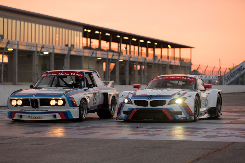 bmw-z4-gtlm-3-0-csl-sebring-12-hour-race-1